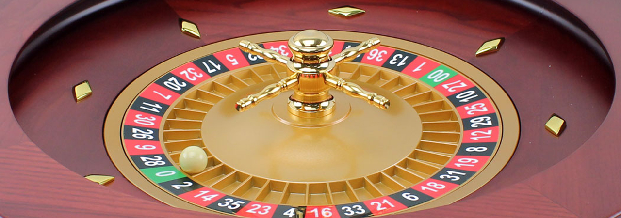 Casino Event Austin